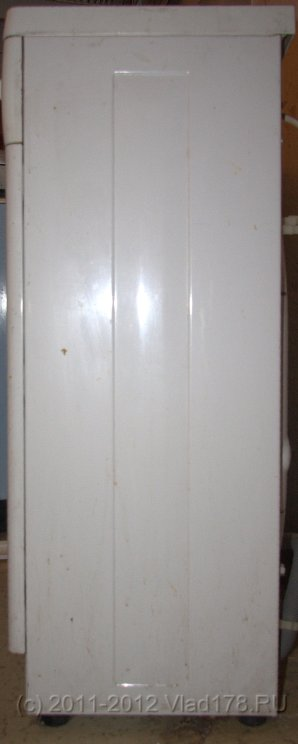 Стиральная машина bosch 1600